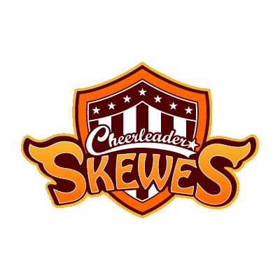 SKEWES(スキューズ)とは